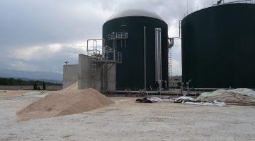 централа биомаса капитан димитриево
