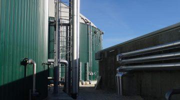 централа биомаса Априлци