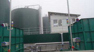 централа биомаса етрополе